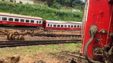 Photo of Catastrophe d'Eseka : des bénéficiaires indignés par les montants perçus