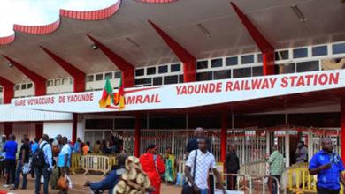 Photo of Catastrophe ferroviaire d'Eseka : Camrail donne les détails des indemnisations au 31 juillet 2019