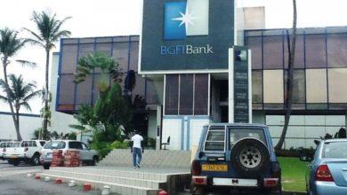 Photo of Cemac : BgfiBank parmi les banques les plus importantes