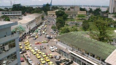 Photo of Douala 5ème : 15.335 m2 de tronçons en réhabilitation par la CUD