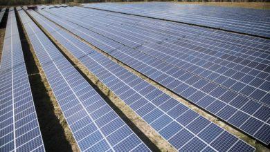 Photo of Electricité : 14 milliards de FCFA pour construire deux centrales solaires dans le Grand Nord
