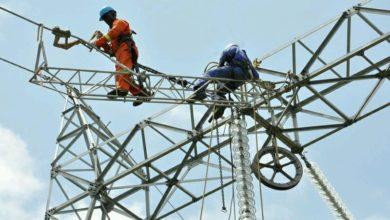 Photo of Electricité : difficile situation financière chez Eneo Cameroun