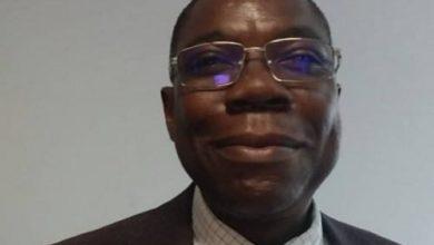 Photo of Electricité : les défis qui attendent Jean Pascal Nkou