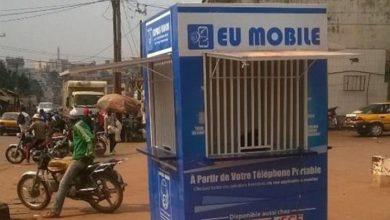Photo of Express Union lance le mobile money via WhatsApp