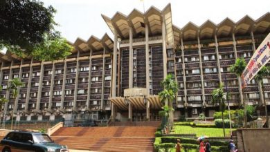 Photo of Financement : le Cameroun cherche 30 milliards FCFA sur le marché de la Beac