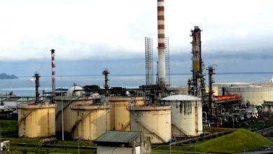 Photo of Incendie à la Sonara : hausse des taxes de 5 à 10%  due à l'importation des produits pétroliers