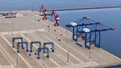 Photo of Industrie : Sicamec veut construire une usine de fabrication et de montage de réfrigérateurs dans la zone portuaire de Kribi