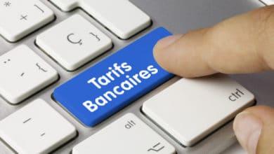 Photo of Informations bancaires : les banques rusent avec la publication des conditions tarifaires
