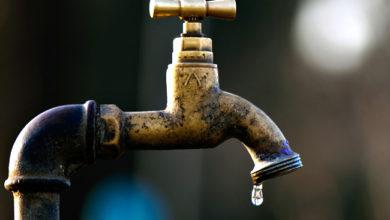 Photo of Infrastructures : retard dans le taux réalisation du Projet d'alimentation en eau potable de la ville de Yaoundé et ses environs