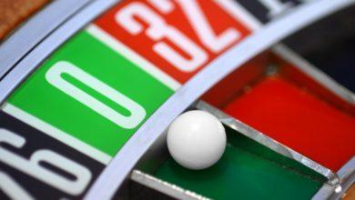 Photo of Législation: l'Etat stoppe l'anarchie dans les jeux de hasard