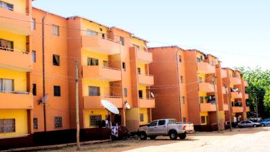 Photo of Logements Sic : campagne contre les filouteries de loyer et les sous-locations