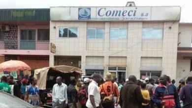 Photo of Microfinance : Comeci aurait soutiré 28 millions F dans le compte d'un épargnant