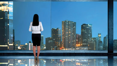 Photo of Organisations financières  internationales : le temps des femmes