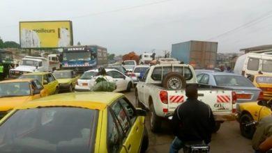 Photo of Pénétrante Est : les 3 voies de déviation qui sauvent Nganou Djoumessi