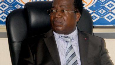 Photo of Scandale des MA60 : l'étau se resserre autour de Robert Nkili