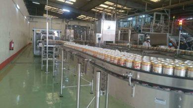 Photo of Approvisionnement : en 8 mois, la SABC a dépensé 21 milliards F.CFA pour l'achat des intrants agricoles locaux