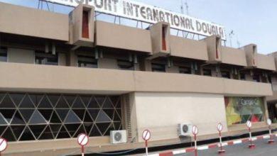 Photo of Aviation : la moitié des critères d'adhésion au Marché unique africain du transport aérien remplie