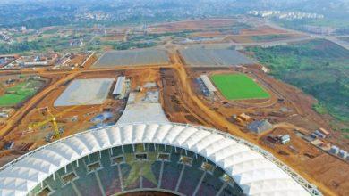 Photo of Can 2021 : 09 mois imposés au Cameroun pour la livraison des chantiers