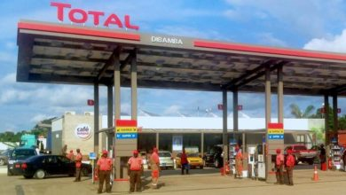 Photo of Carburant frelaté : 12 syndicats pour le boycott des produits Total Cameroun