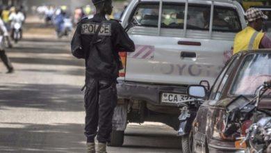 Photo of Crise sécuritaire : malgré les tensions, l'État veut attirer les investisseurs dans les régions sinistrées