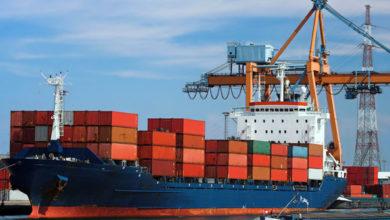 Photo of Commerce extérieur : le secteur privé épingle l'E-GUCE
