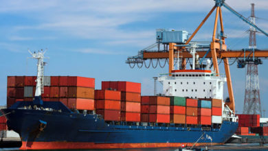 Photo of Commerce extérieur : les importations du Cameroun se consolident