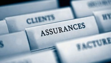 Photo of Compagnies d'assurances : les explications du directeur des Assurances du Minfi sur la nouvelle réglementation