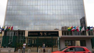 Photo of Créations d'emplois au Cameroun : les propositions de la Banque africaine de développement