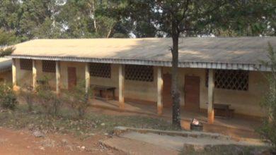 Photo of Crise anglophone : plus de 3 milliards FCFA débloqués pour assurer la rentrée scolaire dans le NO/SO