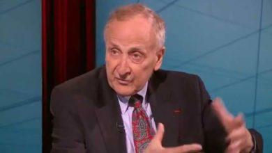 Photo of Crise anglophone :  qui est l'Américain Herman Cohen interlocuteur des sécessionnistes pour le dialogue