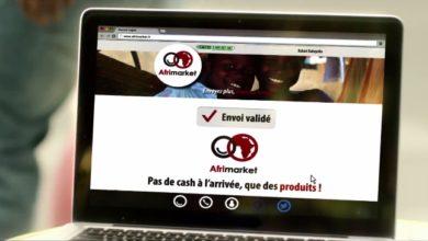 Photo of E-commerce : Afrimarket en liquidation judiciaire