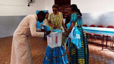 Photo of Elections : la présidentielle de 2018 a couté plus de 22 milliards F.CFA