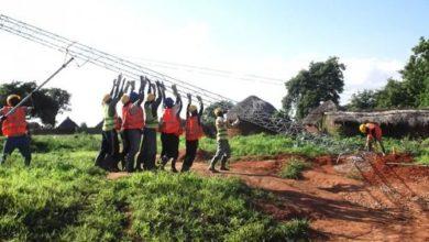 Photo of Electricité : EDC va brancher gratuitement 65000 ménages