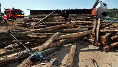 Photo of Energie: déficit de 60000 poteaux bois chez Eneo Cameroun