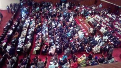 Photo of Grand Dialogue National : le Premier ministre fixe le cap