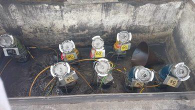 Photo of Le Ministre de l'énergie démantèle du faux carburant chez Total Cameroun