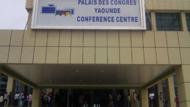 Photo of Le programme détaillé du Grand Dialogue National est connu