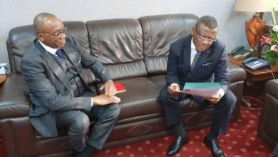 Photo of Grand dialogue national : ce que propose le patronat camerounais