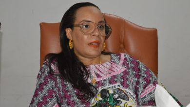Photo of Par Aminatou AHIDJO Cameroun, berceau de nos espoirs