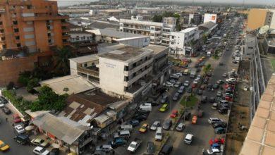 Photo of Pourquoi Douala figure parmi les 10 villes les « moins habitables » du monde