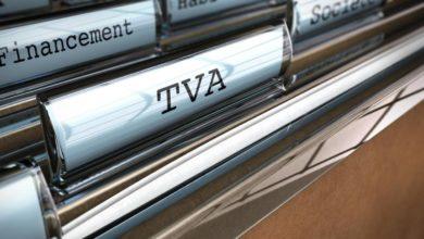Photo of Pourquoi les entreprises boudent le remboursement de la TVA