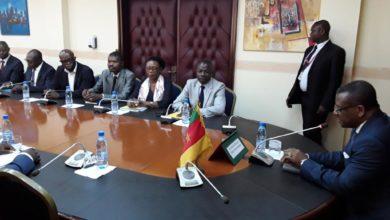 Photo of Grand dialogue national : les désidératas des médias  présentés au Premier ministre