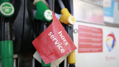 Photo of Scandale du carburant frelaté : l'étau pourrait se resserrer sur le transporteur