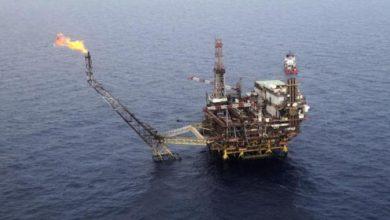 Photo of Secteur pétrolier aval : forte baisse des prix de la production industrielle de raffinage pétrolier
