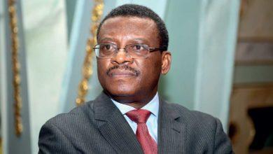 Photo of Dotation générale de la décentralisation : Dion Ngute veut auditer la gestion des 94,1 milliards de 2019