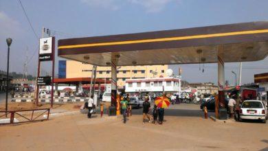 Photo of Faillite: les Stations-services MRS Cameroun dans le rouge