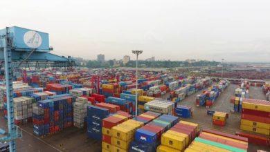 Photo of Terminal à conteneurs du Port de Douala : qui est Terminal Investment Limited SA (TIL) ?