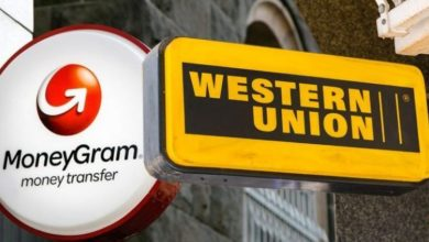 Photo of Transfert d'argent à l'étranger: comment Western Union et Money Gram monopolisent le marché