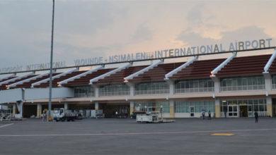 Photo of 18 compagnies aériennes autorisées à desservir le Cameroun pour l'hiver 2019-2020