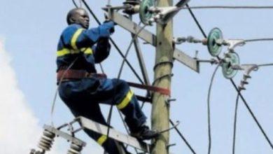 Photo of 45% des abonnés au réseau électrique sont concentrés à Yaoundé et Douala
